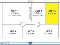 Home for sale: 96 E. 64th St., 3, Holland, MI 49423