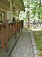 Home for sale: 1680 Boro Ct., Arnold, CA 95223