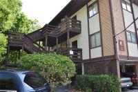 Home for sale: 104 Cordillo Parkway, Hilton Head Island, SC 29928