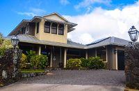 Home for sale: 3053 Lauae Pl., Koloa, HI 96756