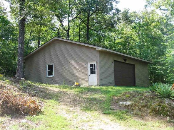 910 Nelsonville Rd. Road, Smithville, AR 72466 Photo 39