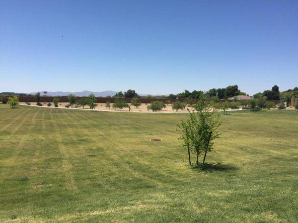 9434 W. Colter St., Glendale, AZ 85305 Photo 86