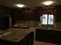 Home for sale: 1403 E. 14th St., Douglas, AZ 85607