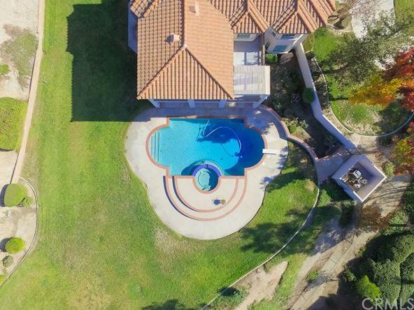 1753 Vista View, Riverside, CA 92506 Photo 52