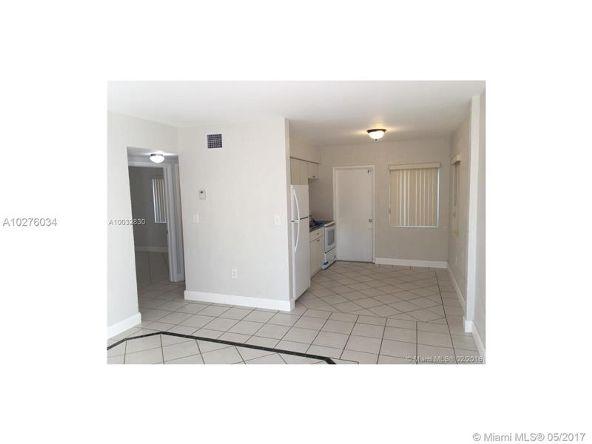 12125 N.E. 11th Ct., North Miami, FL 33161 Photo 3