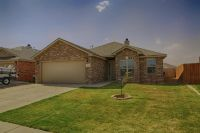 Home for sale: 6920 37th St., Lubbock, TX 79407