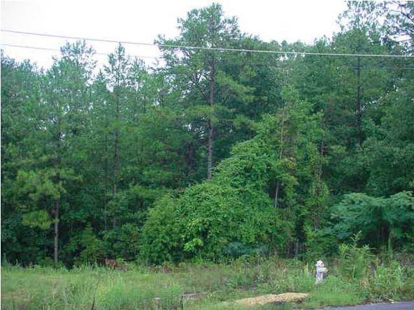 28 Bluebird Ct., Deatsville, AL 36022 Photo 1