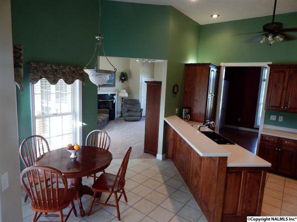 65 County Rd. 464, Centre, AL 35960 Photo 21