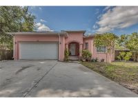 Home for sale: 4697 68th Ln. N., Saint Petersburg, FL 33709
