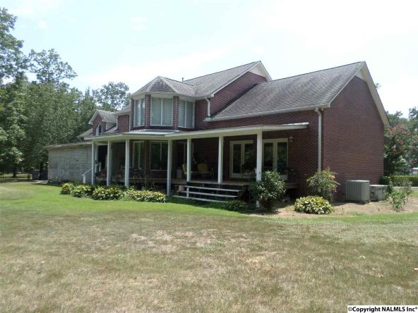 5325 Lakeside Ln., Cedar Bluff, AL 35959 Photo 23