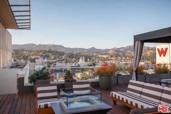 6250 Hollywood Blvd., Los Angeles, CA 90028 Photo 24