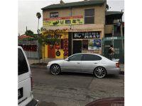 Home for sale: 7014 S. Vermont Avenue, Los Angeles, CA 90044