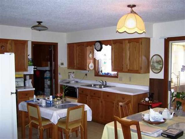 633 Ray St., Mountain Home, AR 72653 Photo 2