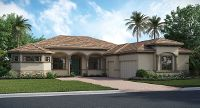 Home for sale: 9025 Sand Trap Drive, Davenport, FL 33896