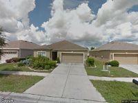 Home for sale: Celtic Ash, Ruskin, FL 33573