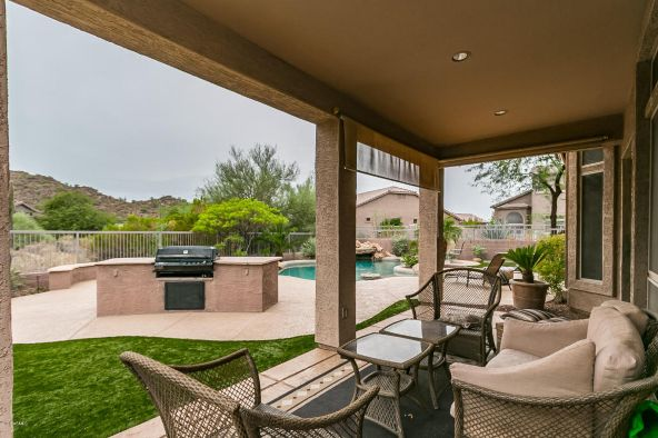 3652 N. Sonoran Heights, Mesa, AZ 85207 Photo 10