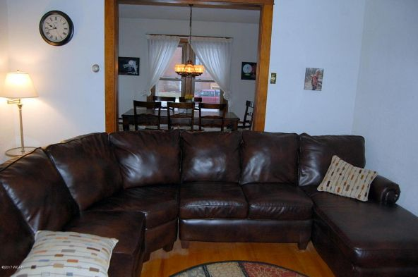 122 N. 4th St., Montevideo, MN 56265 Photo 29