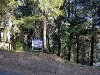 Home for sale: 0 San Moritz Dr., Crestline, CA 92325