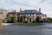 Home for sale: 411 Lakeside Terrace, Glencoe, IL 60022