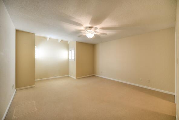77 E. Missouri Ave. #29, Phoenix, AZ 85012 Photo 29