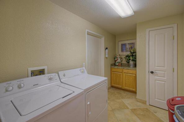 15221 N. Clubgate Dr., Scottsdale, AZ 85254 Photo 40