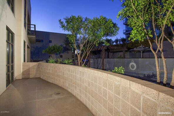 15215 N. Kierland Blvd., Scottsdale, AZ 85254 Photo 39