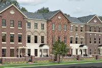 Home for sale: 130 South Washington St., Wheaton, IL 60187