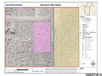 Home for sale: 30 Detrital Dr., Meadview, AZ 86444
