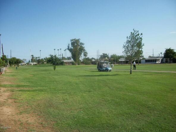 12015 N. Saint Annes Dr., Sun City, AZ 85351 Photo 19
