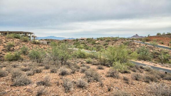 9618 N. Hidden Canyon Ct., Fountain Hills, AZ 85268 Photo 13