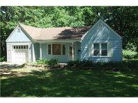 Home for sale: 8722 E. 73rd Terrace, Kansas City, MO 64133