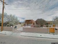 Home for sale: Alicia, Santa Fe, NM 87501