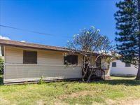 Home for sale: 4521-C Nene Rd., Kekaha, HI 96752