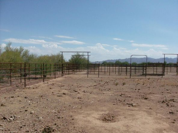 21038 W. Quails Nest Ln., Wittmann, AZ 85361 Photo 34