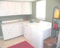 Home for sale: 135 Ridgeland Rd., Wilmington, DE 19803