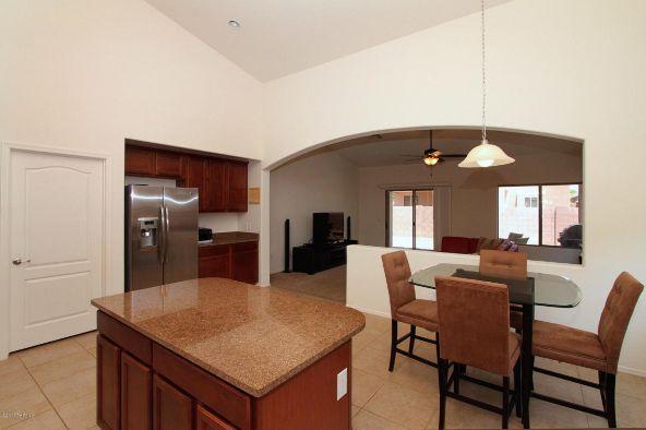 656 W. Adagio, Tucson, AZ 85737 Photo 10