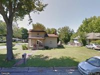 Home for sale: K, La Porte, IN 46350