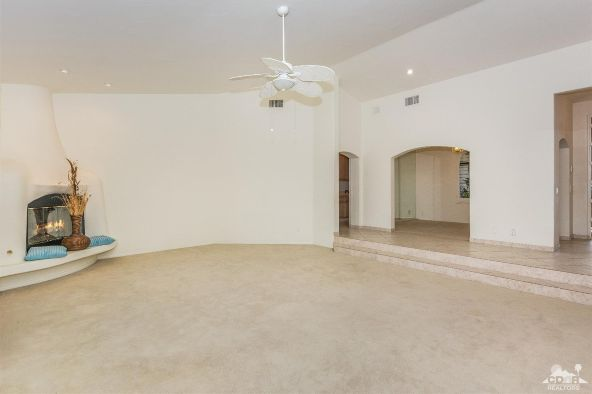 79136 Starlight Ln., Bermuda Dunes, CA 92203 Photo 11