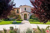 Home for sale: 12420 Macdonald Dr., Ojai, CA 93023