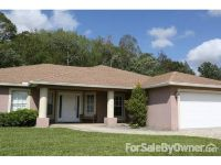 Home for sale: 2621 Hidden Perch Way, Fort Myers, FL 33905