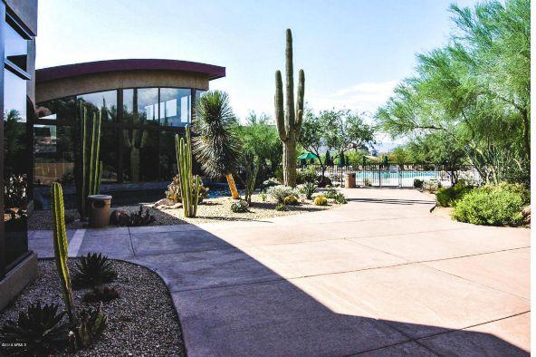 7418 E. Quien Sabe Way, Scottsdale, AZ 85266 Photo 2