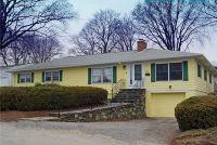 Home for sale: 118 Wannamoisett Rd., East Providence, RI 02914