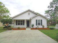 Home for sale: 5144 Granada St., Lake Park, GA 31636