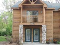Home for sale: 2643 North Il Rte 178 Hwy. Q1, Utica, IL 61373