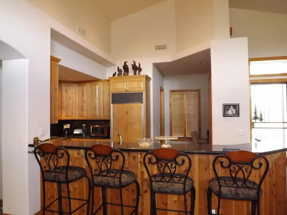 2758 Jaguar Cir., Overgaard, AZ 85933 Photo 23