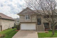 Home for sale: 811 West Side Dr., Iowa City, IA 52246