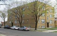 Home for sale: 5615 West Wellington Avenue, Chicago, IL 60634