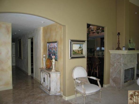 241 San Remo, Palm Desert, CA 92260 Photo 11