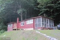 Home for sale: 9194 North Fork Hwy., Cabins, WV 26855