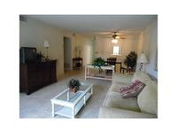 Home for sale: 900 Jasmine Ln., Vero Beach, FL 32963